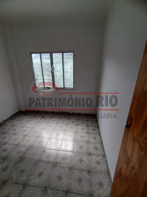 WhatsApp Image 2021-08-11 at 1 - Casa de Vila 2 quartos à venda Rocha Miranda, Rio de Janeiro - R$ 360.000 - PACV20128 - 12