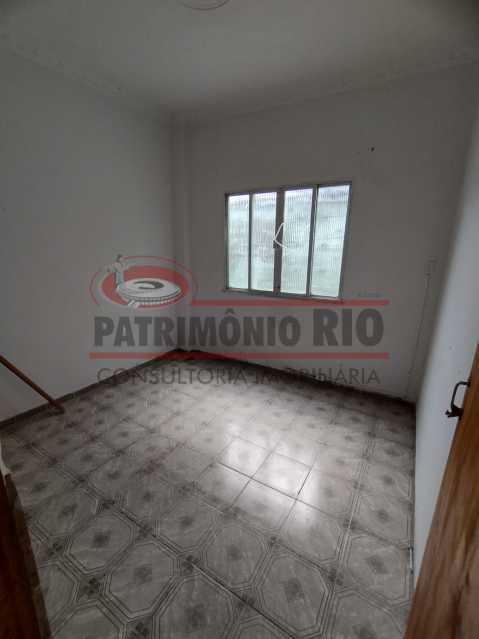 WhatsApp Image 2021-08-11 at 1 - Casa de Vila 2 quartos à venda Rocha Miranda, Rio de Janeiro - R$ 360.000 - PACV20128 - 14