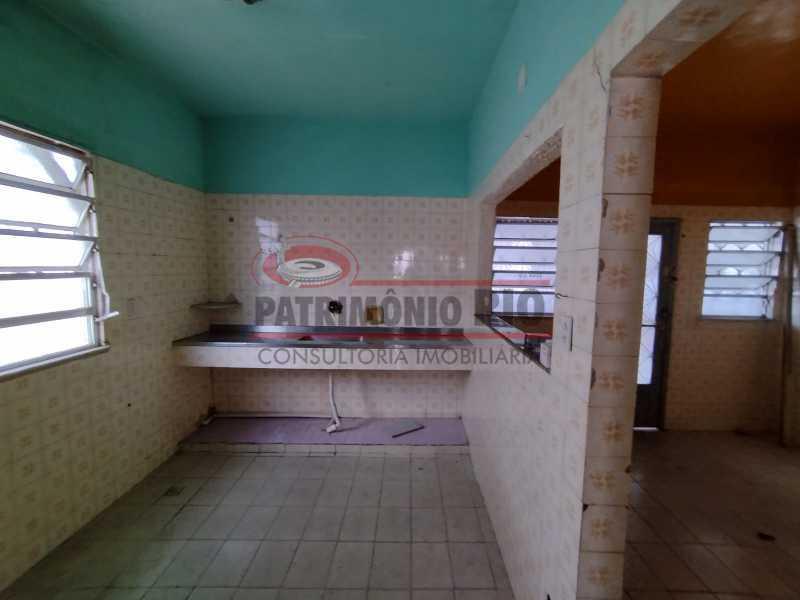 WhatsApp Image 2021-08-11 at 1 - Casa de Vila 2 quartos à venda Rocha Miranda, Rio de Janeiro - R$ 360.000 - PACV20128 - 6
