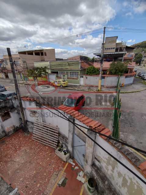 WhatsApp Image 2021-08-11 at 1 - Casa de Vila 2 quartos à venda Rocha Miranda, Rio de Janeiro - R$ 360.000 - PACV20128 - 19