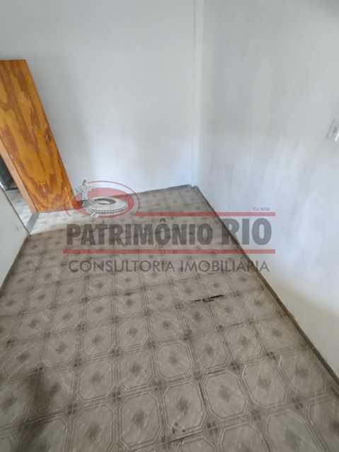 WhatsApp Image 2021-08-11 at 1 - Casa de Vila 2 quartos à venda Rocha Miranda, Rio de Janeiro - R$ 360.000 - PACV20128 - 15
