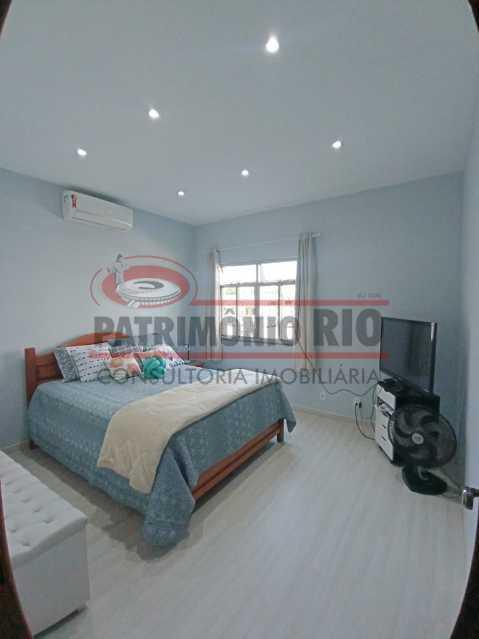WhatsApp Image 2021-08-11 at 1 - Casa 2 quartos à venda Vista Alegre, Rio de Janeiro - R$ 1.200.000 - PACA20625 - 14