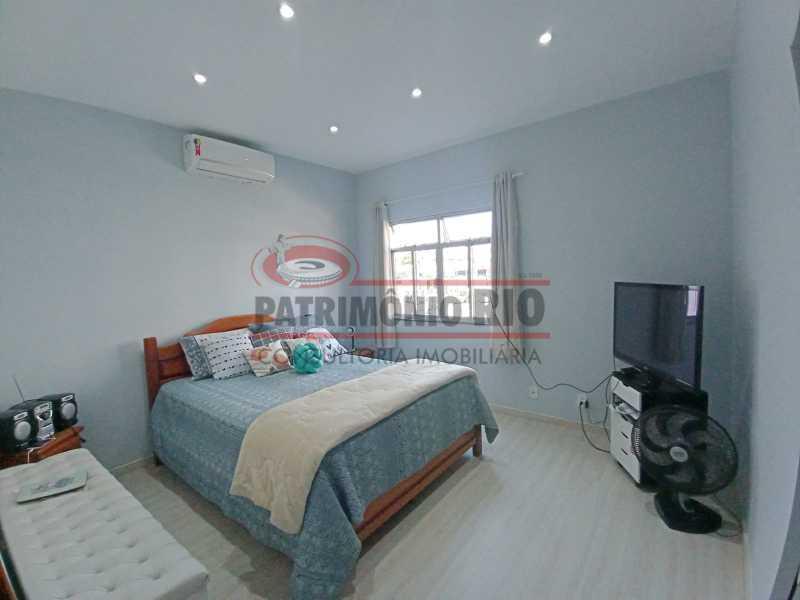WhatsApp Image 2021-08-11 at 1 - Casa 2 quartos à venda Vista Alegre, Rio de Janeiro - R$ 1.200.000 - PACA20625 - 15