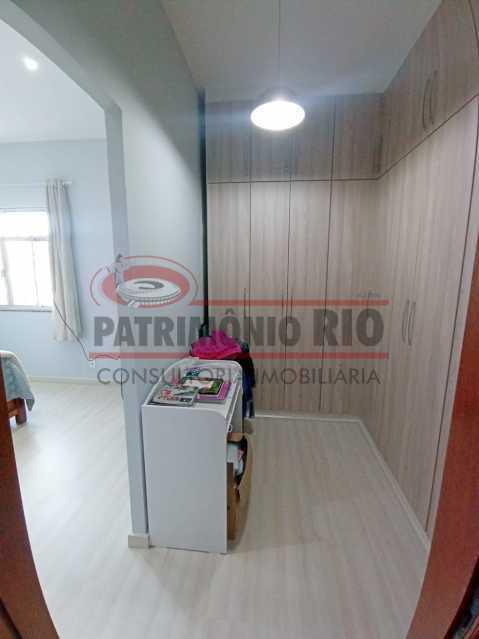 WhatsApp Image 2021-08-11 at 1 - Casa 2 quartos à venda Vista Alegre, Rio de Janeiro - R$ 1.200.000 - PACA20625 - 16