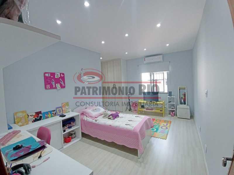 WhatsApp Image 2021-08-11 at 1 - Casa 2 quartos à venda Vista Alegre, Rio de Janeiro - R$ 1.200.000 - PACA20625 - 20