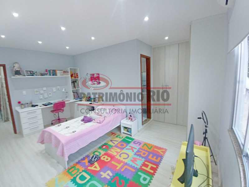 WhatsApp Image 2021-08-11 at 1 - Casa 2 quartos à venda Vista Alegre, Rio de Janeiro - R$ 1.200.000 - PACA20625 - 21