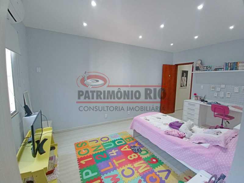 WhatsApp Image 2021-08-11 at 1 - Casa 2 quartos à venda Vista Alegre, Rio de Janeiro - R$ 1.200.000 - PACA20625 - 23