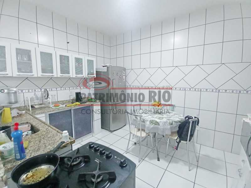 WhatsApp Image 2021-08-11 at 1 - Casa 2 quartos à venda Vista Alegre, Rio de Janeiro - R$ 1.200.000 - PACA20625 - 27