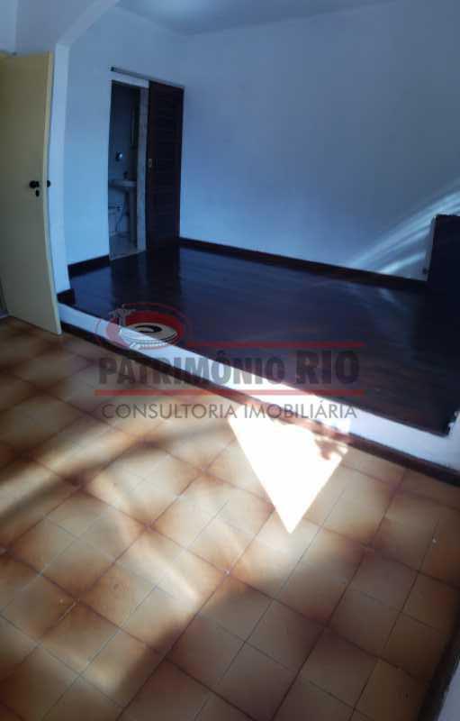 20210805_110806 - Apartamento 1 quarto à venda Vista Alegre, Rio de Janeiro - R$ 220.000 - PAAP10514 - 8