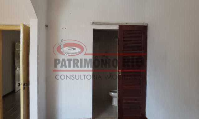 20210805_110932 - Apartamento 1 quarto à venda Vista Alegre, Rio de Janeiro - R$ 220.000 - PAAP10514 - 11