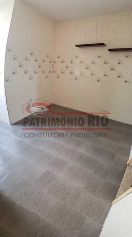 20210805_111112 - Apartamento 1 quarto à venda Vista Alegre, Rio de Janeiro - R$ 220.000 - PAAP10514 - 15