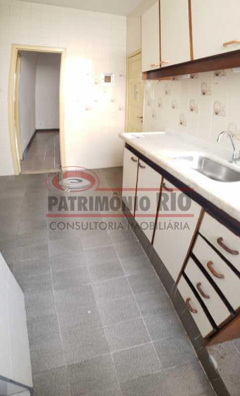 20210805_111350 - Apartamento 1 quarto à venda Vista Alegre, Rio de Janeiro - R$ 220.000 - PAAP10514 - 18