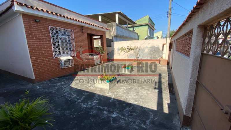 IMG_9467 - Casa com 250m2 em Tomás Coelho - PACA20626 - 4