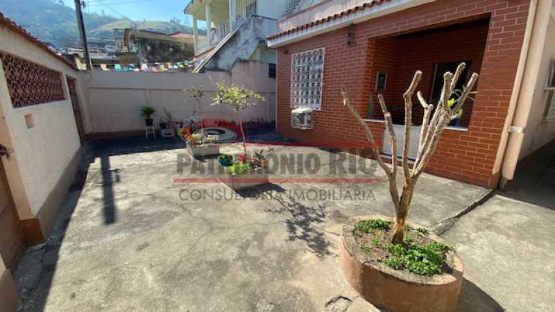 IMG_9468 - Casa com 250m2 em Tomás Coelho - PACA20626 - 3