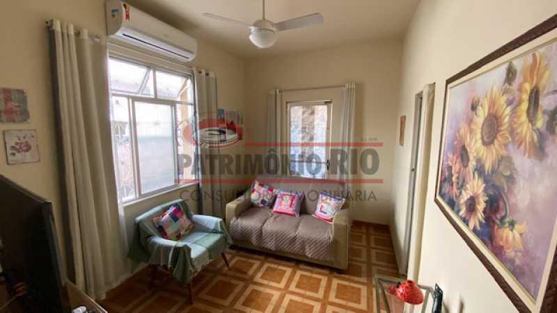 IMG_9473 - Casa com 250m2 em Tomás Coelho - PACA20626 - 9