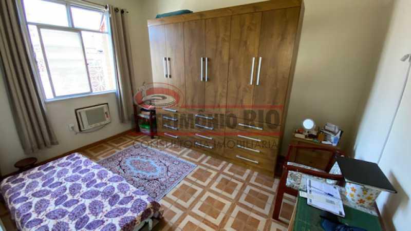 IMG_9474 - Casa com 250m2 em Tomás Coelho - PACA20626 - 10