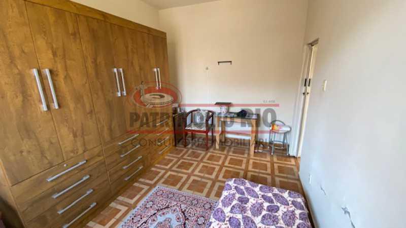 IMG_9475 - Casa com 250m2 em Tomás Coelho - PACA20626 - 11