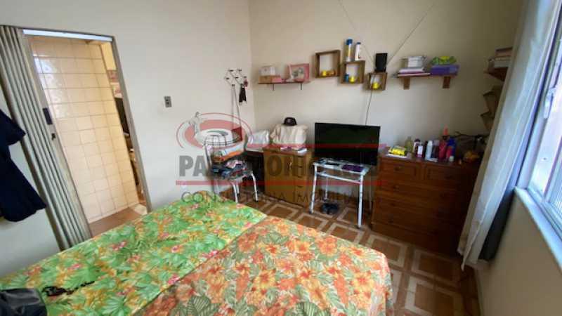 IMG_9477 - Casa com 250m2 em Tomás Coelho - PACA20626 - 13