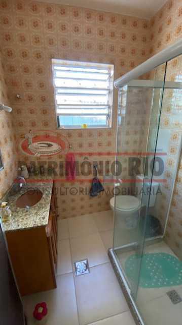 IMG_9478 - Casa com 250m2 em Tomás Coelho - PACA20626 - 14