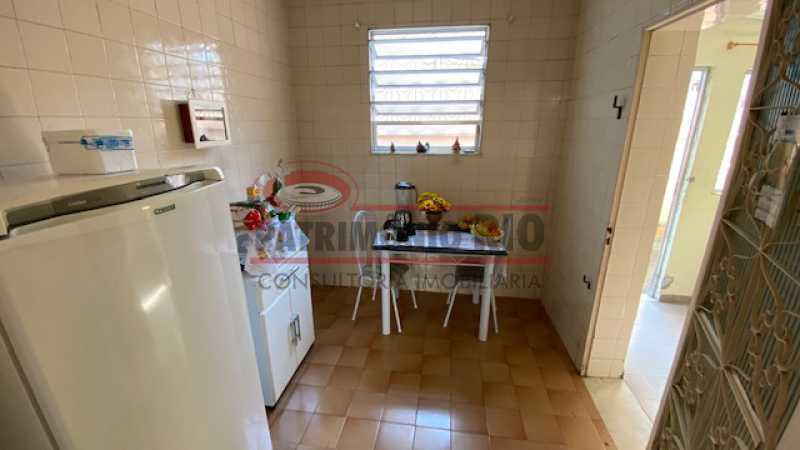 IMG_9482 - Casa com 250m2 em Tomás Coelho - PACA20626 - 18