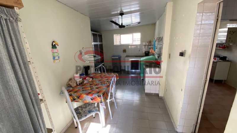 IMG_9483 - Casa com 250m2 em Tomás Coelho - PACA20626 - 19