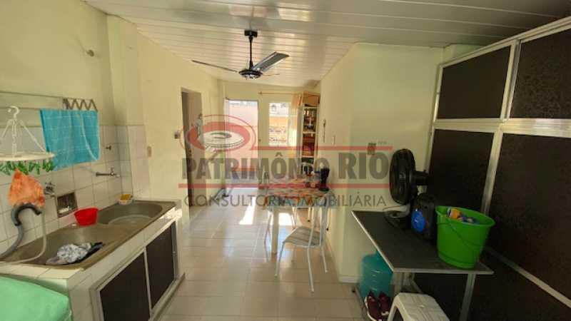 IMG_9484 - Casa com 250m2 em Tomás Coelho - PACA20626 - 20