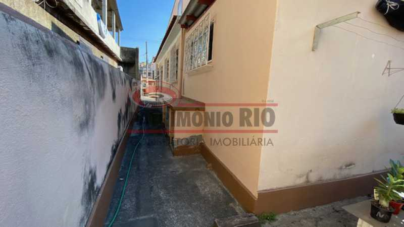 IMG_9488 - Casa com 250m2 em Tomás Coelho - PACA20626 - 24