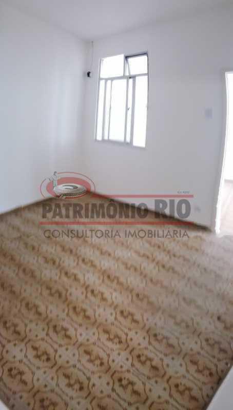 20210805_113610 - Casa 1 quarto à venda Vista Alegre, Rio de Janeiro - R$ 200.000 - PACA10095 - 10