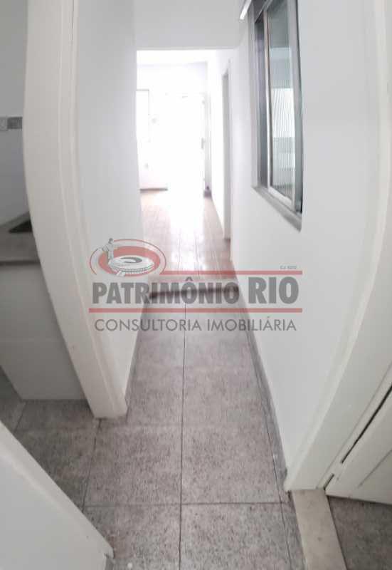 20210805_113650 - Casa 1 quarto à venda Vista Alegre, Rio de Janeiro - R$ 200.000 - PACA10095 - 12