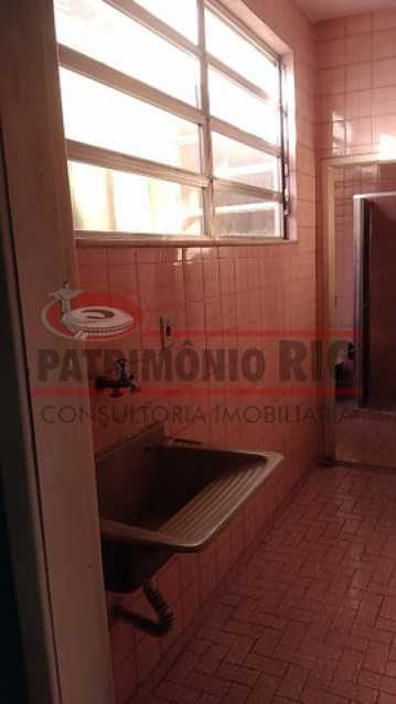 410194799353287 - Apartamento 2 quartos à venda Parada de Lucas, Rio de Janeiro - R$ 140.000 - PAAP24580 - 5