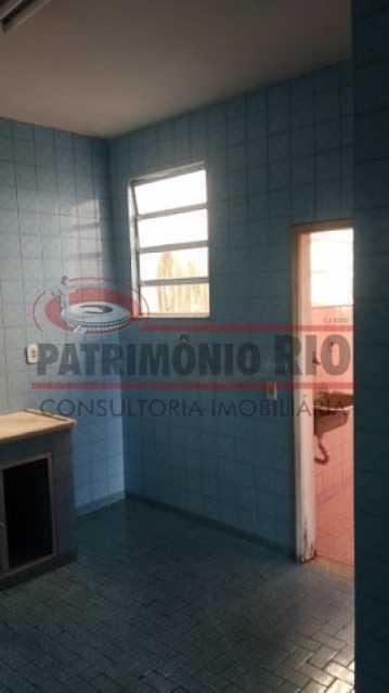 411174910232841 - Apartamento 2 quartos à venda Parada de Lucas, Rio de Janeiro - R$ 140.000 - PAAP24580 - 8