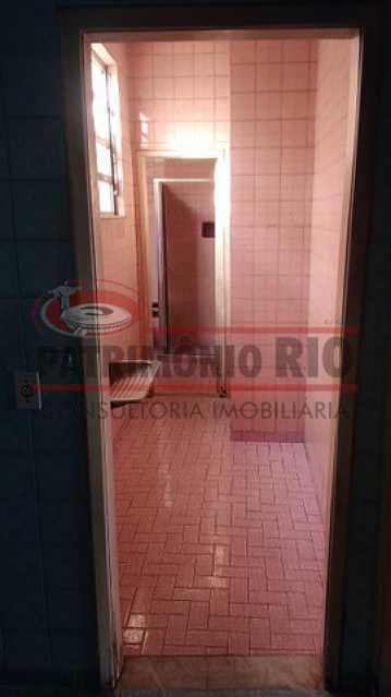 412151077979616 - Apartamento 2 quartos à venda Parada de Lucas, Rio de Janeiro - R$ 140.000 - PAAP24580 - 9