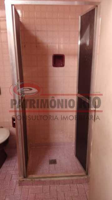 415195672253443 - Apartamento 2 quartos à venda Parada de Lucas, Rio de Janeiro - R$ 140.000 - PAAP24580 - 10
