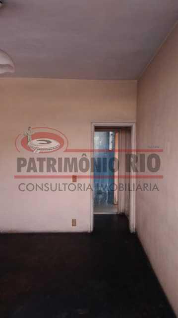 416125791054132 - Apartamento 2 quartos à venda Parada de Lucas, Rio de Janeiro - R$ 140.000 - PAAP24580 - 11