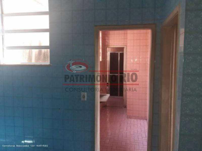 417178436035421 - Apartamento 2 quartos à venda Parada de Lucas, Rio de Janeiro - R$ 140.000 - PAAP24580 - 13