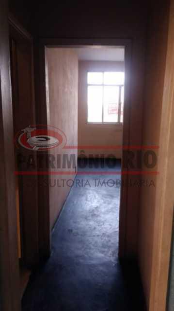 418156672110835 - Apartamento 2 quartos à venda Parada de Lucas, Rio de Janeiro - R$ 140.000 - PAAP24580 - 14