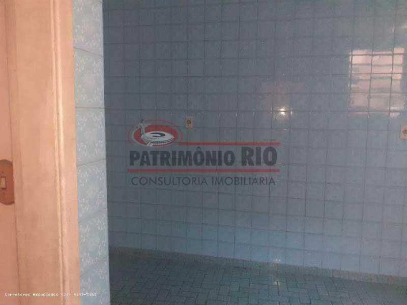 418177311625177 - Apartamento 2 quartos à venda Parada de Lucas, Rio de Janeiro - R$ 140.000 - PAAP24580 - 15