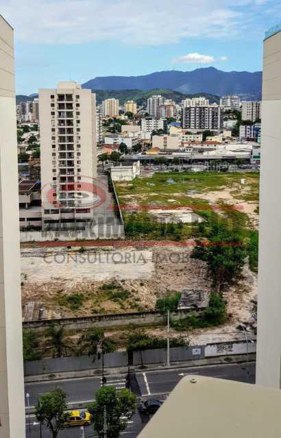 WhatsApp Image 2021-08-21 at 1 - Excelente Apartamento 3 Quartos Norte Villagge - PAAP31171 - 29