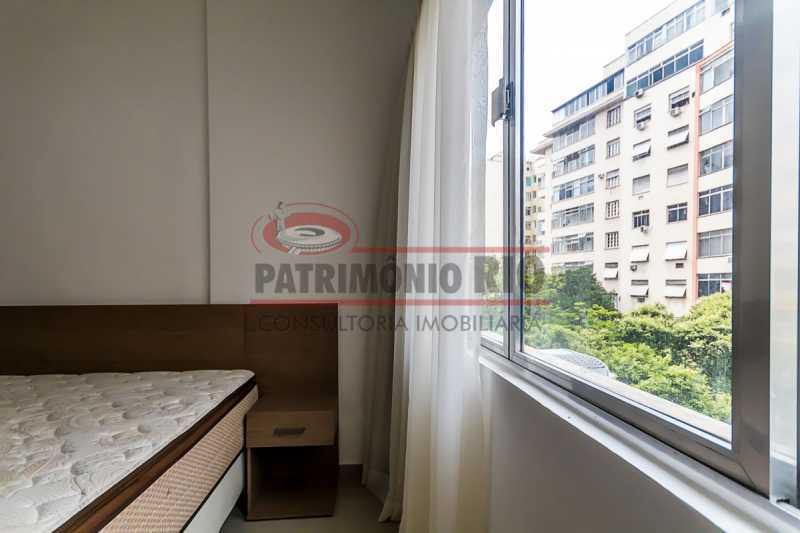 6f2dcc07008df074-IMG_3405[1] - Conjugadão Semi-luxo Porteira Fechada Copacabana - PAAP10515 - 8