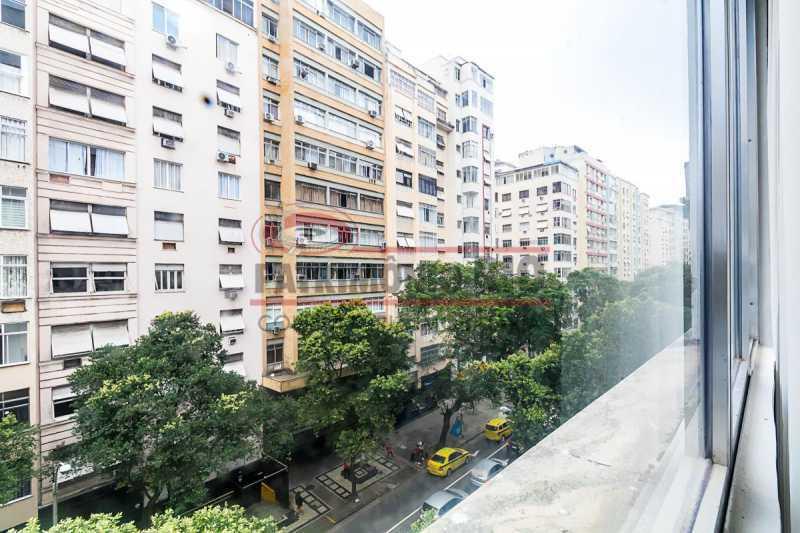 7c5c1460d91c87ad-IMG_3407[1] - Conjugadão Semi-luxo Porteira Fechada Copacabana - PAAP10515 - 1