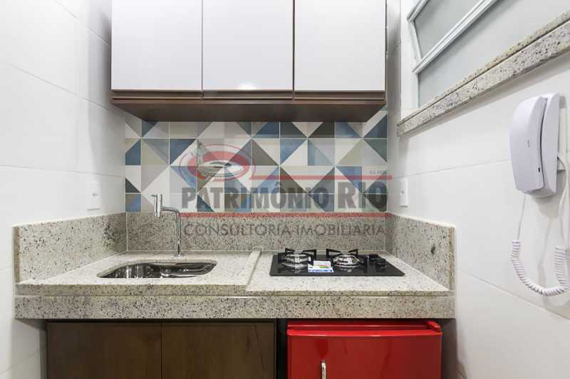 18b188d52f63f33e-IMG_3371[1] - Conjugadão Semi-luxo Porteira Fechada Copacabana - PAAP10515 - 15