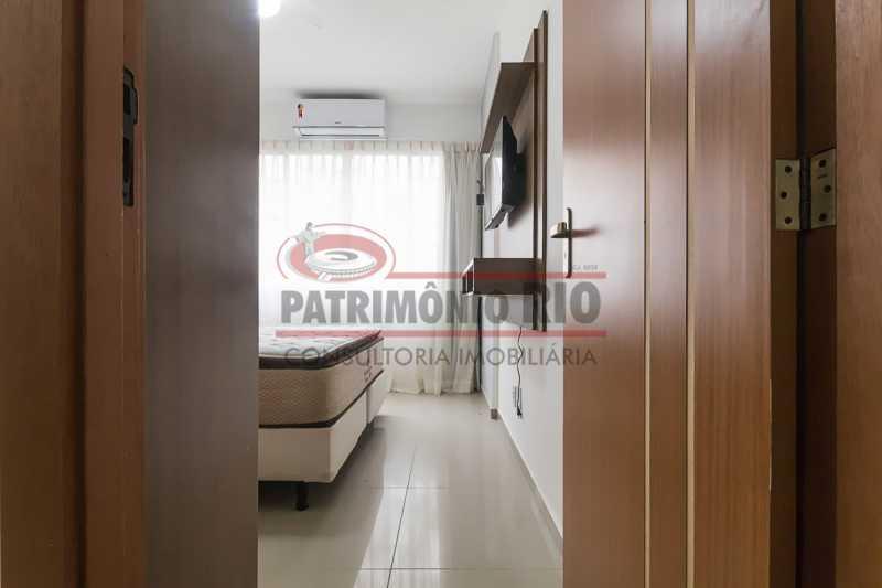 406cfa9a2da8a58d-IMG_3393[1] - Conjugadão Semi-luxo Porteira Fechada Copacabana - PAAP10515 - 9