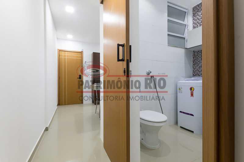 1471907244eb686d-IMG_3378[1] - Conjugadão Semi-luxo Porteira Fechada Copacabana - PAAP10515 - 17