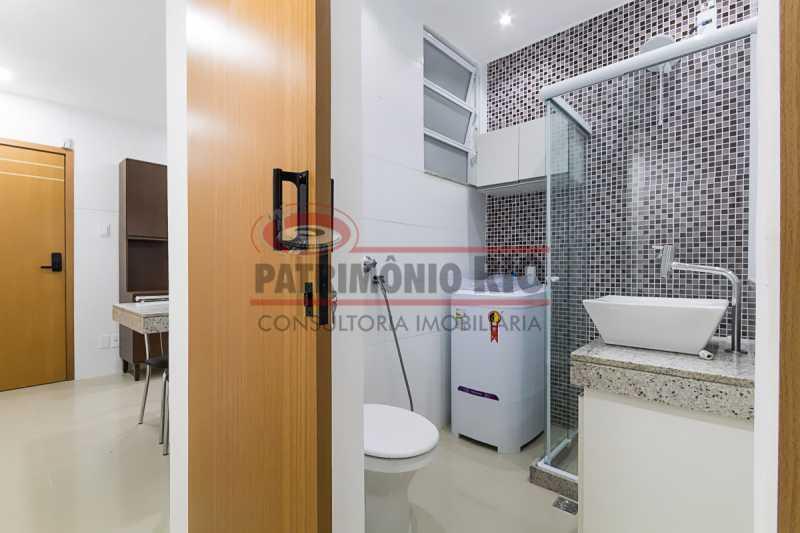 b3490d71cb004423-IMG_3377[1] - Conjugadão Semi-luxo Porteira Fechada Copacabana - PAAP10515 - 18