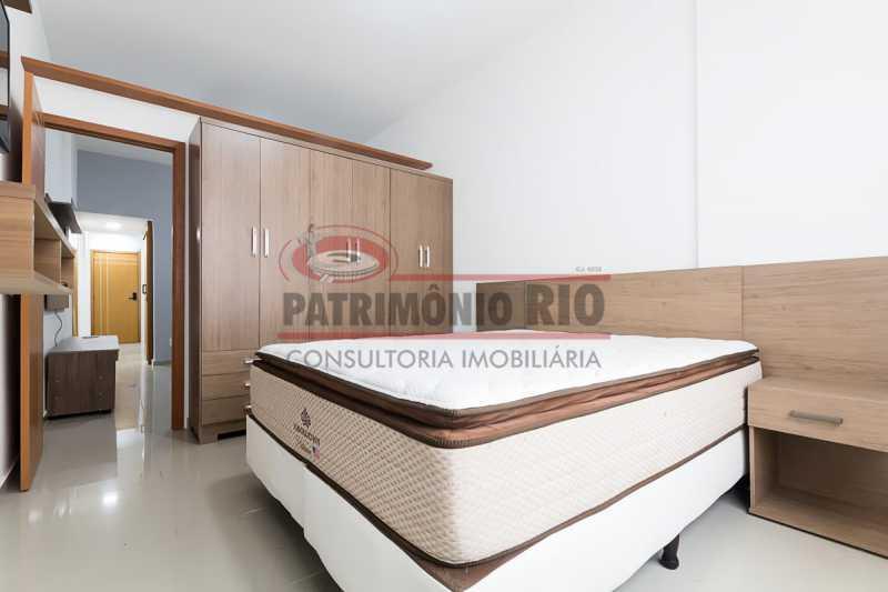 c60015a12673c43a-IMG_3398[1] - Conjugadão Semi-luxo Porteira Fechada Copacabana - PAAP10515 - 11