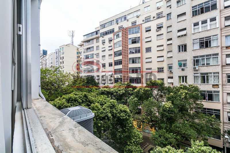 d3db0a9808b603f7-IMG_3409[1] - Conjugadão Semi-luxo Porteira Fechada Copacabana - PAAP10515 - 3