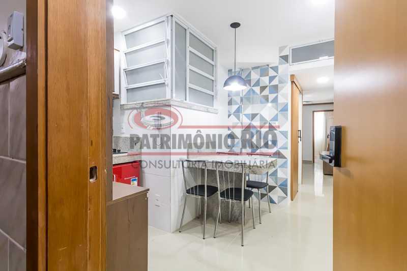d4ee8f76fc39eae4-IMG_3360[1] - Conjugadão Semi-luxo Porteira Fechada Copacabana - PAAP10515 - 19