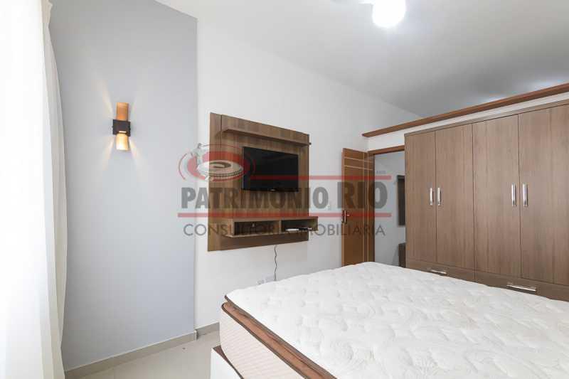 d1148a697c7559ab-IMG_3400[1] - Conjugadão Semi-luxo Porteira Fechada Copacabana - PAAP10515 - 12