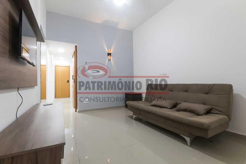 d8766e06e8d1b4d1-IMG_3390[1] - Conjugadão Semi-luxo Porteira Fechada Copacabana - PAAP10515 - 6