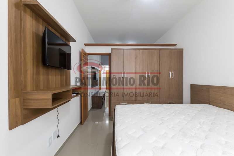de96bd823899c405-IMG_3401[1] - Conjugadão Semi-luxo Porteira Fechada Copacabana - PAAP10515 - 13
